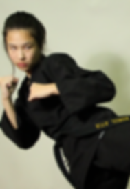 martial arts for women, fusion, eagan, minnesota