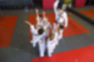 events for kids, karate, martial arts, eagan minnesota