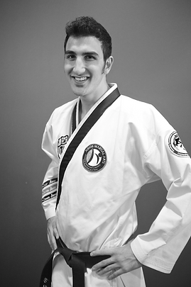 jake marcus, fusion martial arts, eagan