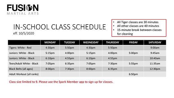 Class Schedule OCT 5 2020.jpg