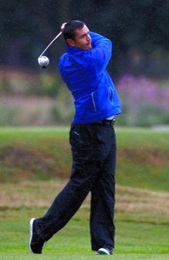 Golfplan+Challenge+Regional+Qualifier+AGBAikj6X-Wl_edited_edited.jpg