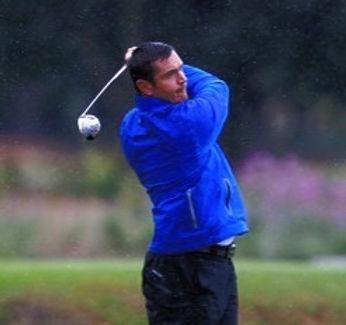 Golfplan+Challenge+Regional+Qualifier+AGBAikj6X-Wl_edited_edited_edited.jpg