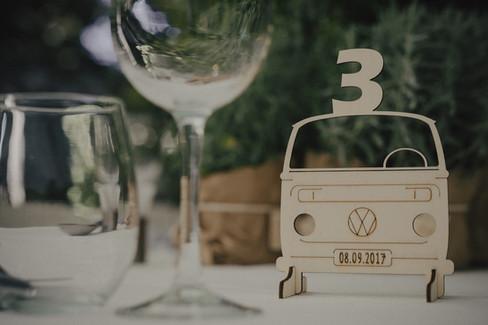מוצרים למיתוג חתונה