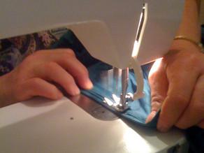 How to Hem Your Pants Skillshare