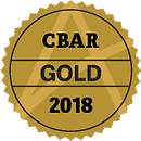 CBAR_MEDALLION_2018_gold.png