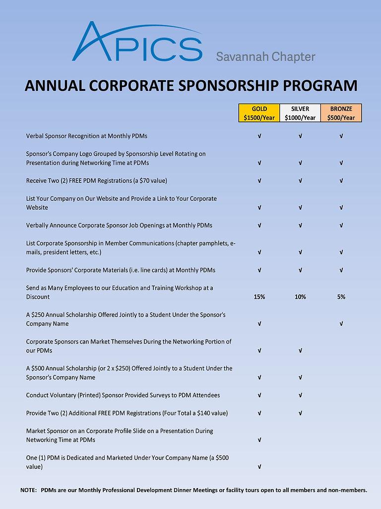 sponsorship jpg.jpg