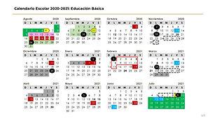 Calendario_Escolar_2020_2021_page-0001.j