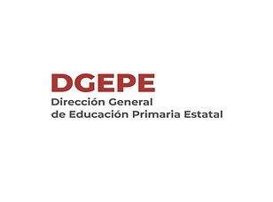 dgepe.png