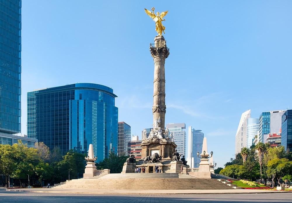 zona escolar 71 - blog de educacion - ranking lista de ciudades mas ricas del mundo pib - ciudad de mexico