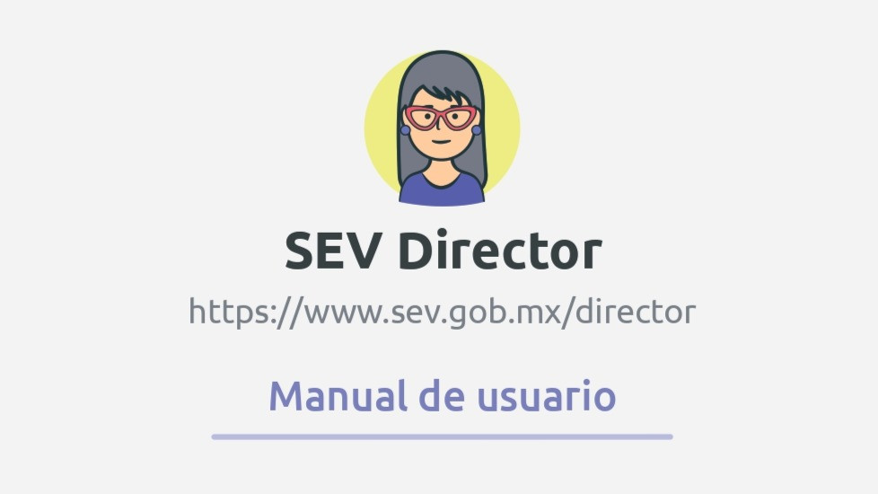 Cómo crear o recuperar tu cuenta @ver.nuevaescuela.mx