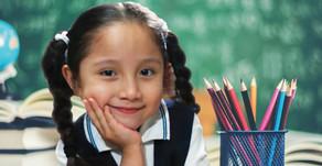 Himno a la Nueva Escuela Mexicana