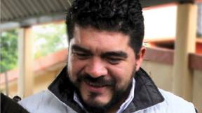 Será un honor que me acompañen: Zenyazen Escobar, Secretario de Educación de Veracruz