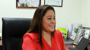 Reunión nacional de subsecretarios con Martha Velda, próxima subsecretaria de Educación Básica