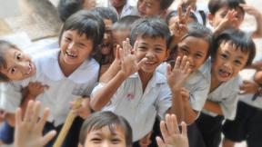 Periodo extraordinario de recuperación: propuestas de reforzamiento pedagógico