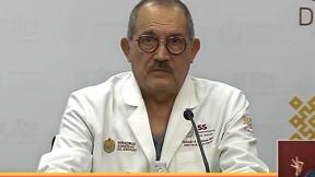 Incremento de casos activos en Xalapa, Veracruz y Poza Rica