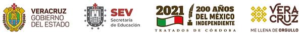 logotipos veracruz sev 2021.png