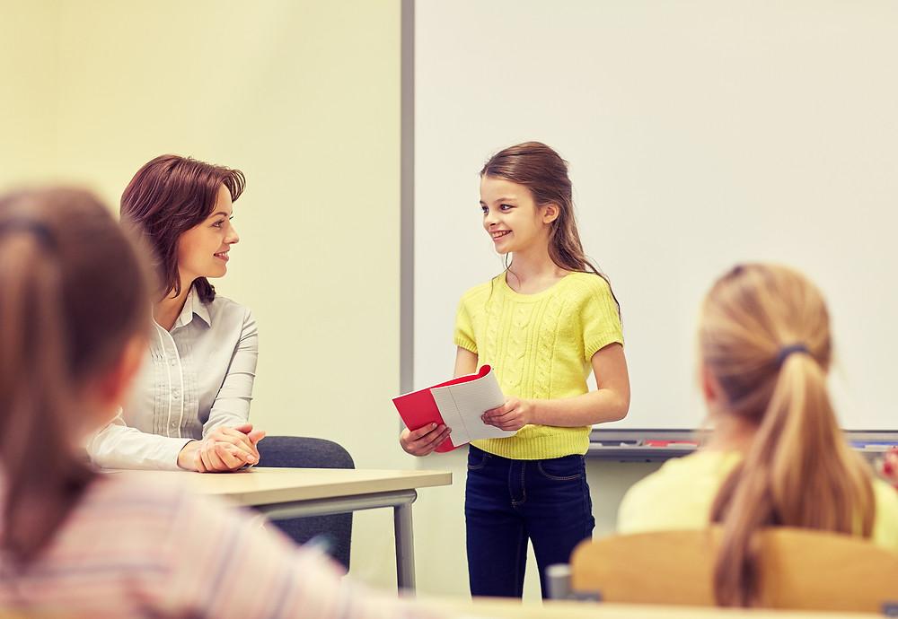 zona escolar 71 - blog de educacion - resumen del plan de estudios 2011 mapa curricular de la educacion basica