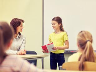 Retrospectiva del Plan 2011: Campo de formación Lenguaje y comunicación