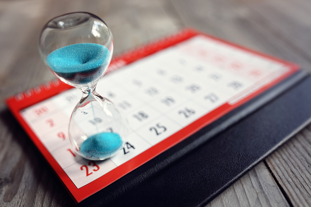 zona escolar 71 - blog de educacion - ceps calendario fechas repase
