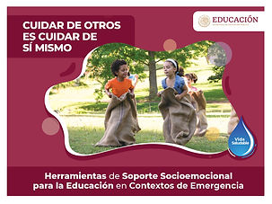 portada 03 ANEXO 4 Fichero HSS.jpg