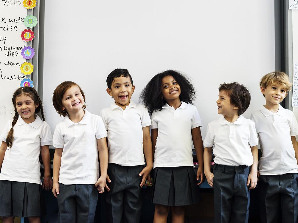 revista zona escolar 71 - estrategia de equidad e inclusion en la educacion basica curso intensivo