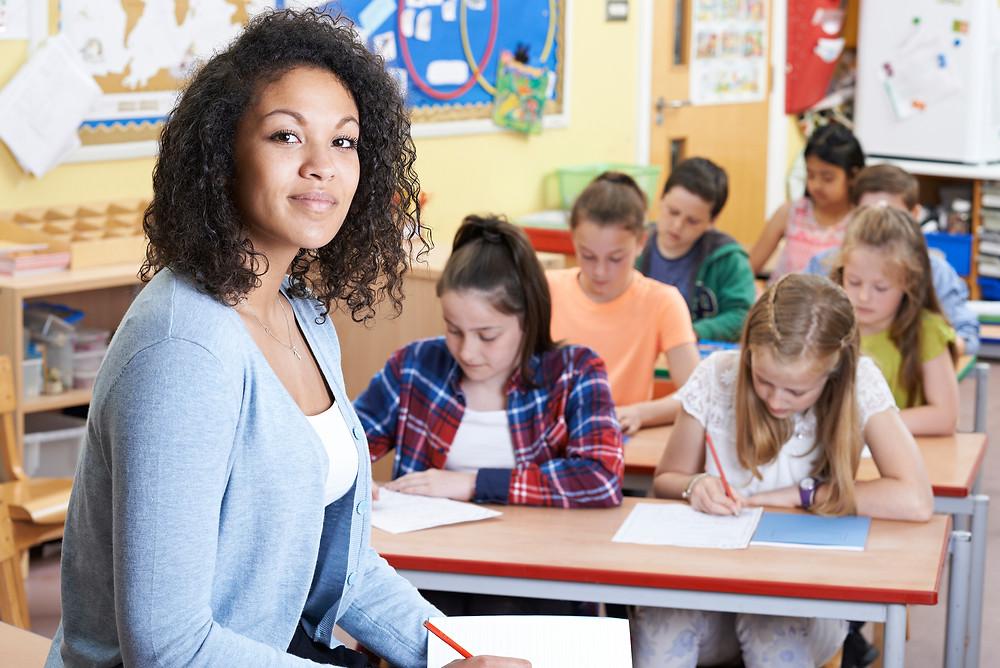 zona escolar 71 - blog de educacion - pnce manual para el docente primaria