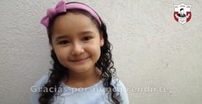 Feliz Día del Maestro. Escuela Morelos Veracruz