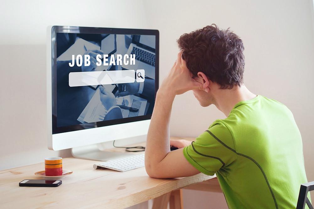 zona escolar 71 - revista de educacion - 10 carreras que no debes estudiar si no quieres ser desempleado