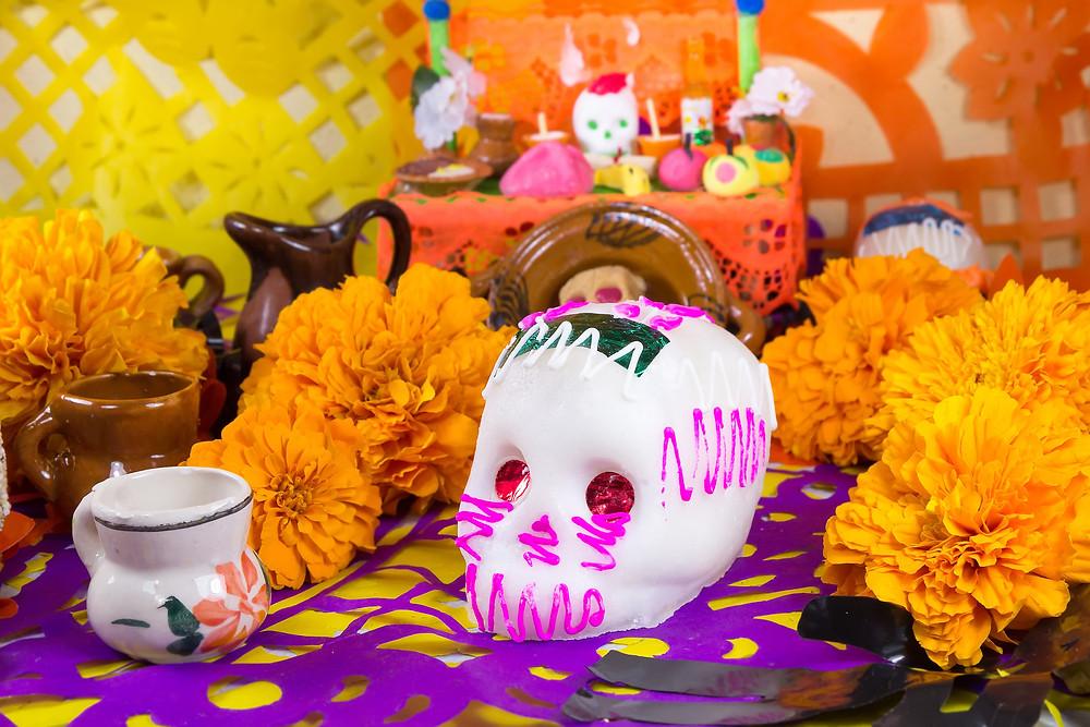 zona escolar 71 - revista de educacion - peliculas de terror sobrenatural para ver en halloween