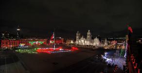 Grito de Independencia 2020: Así será la celebración en el Zócalo de la CDMX