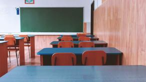 Estados en amarillo analizan volver a clases: SEP