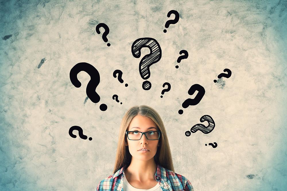 zona escolar 71 - blog de educacion - repase ceconepase ceps preguntas frecuentes