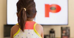 Presenta SEP programación y horarios de Aprende en Casa II