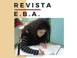 RevistaEBA2-portada_edited.jpg