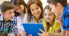 La actitud del docente hacia la tecnología y su impacto en el aprendizaje