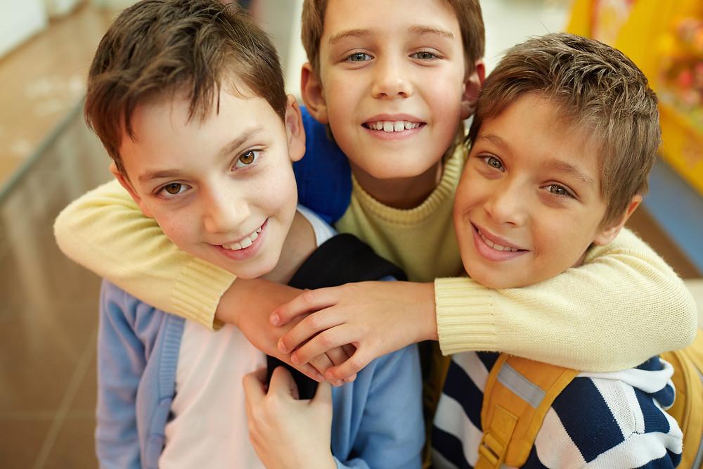 zona escolar 71 - blog de educacion - jornada de intervencion para el fortalecimiento de la convivencia escolar, acuerdos escolares de convivencia y protocolos de intervencion