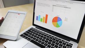 Bitácora de la Planeación: herramienta en Excel para directivos