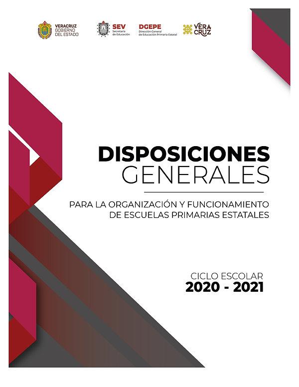 Disposiciones_DGEPE_2021-1_page-0001.jpg