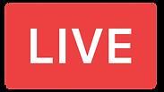 en vivo live streaming edited.png