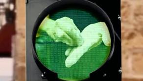 Mantengámonos en verde: Cuitláhuac García