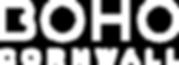 boho-logo-neg-900px.png