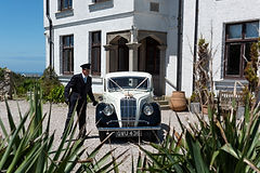 Claire and Garry-327.jpg