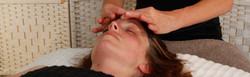 fiona lockhart massage at BoHo Cornw