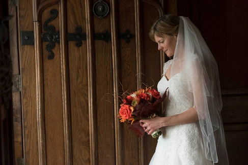 Elopement Packages UK at BoHo Cornwall