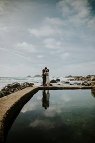 True Romance at BoHo Cornwall
