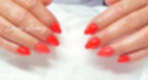 Smlto gel. Desire Nails