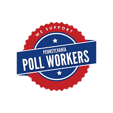 2020-PollWorkerBadge .png
