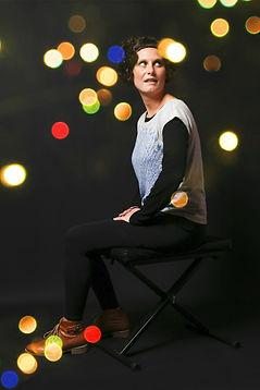 Guillemette Panayi
