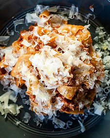 Cardinale food.jpeg