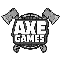 Axe Games Logo.png